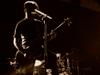 Nirvana - Lounge Act (Live at Reading 1992)