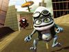 Crazy Frog