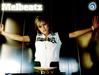 Melbeatz