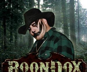 Boondox