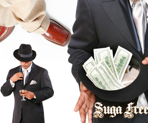 CLIP SUGA FREE: toutes les vidéos de Suga Free en HD
