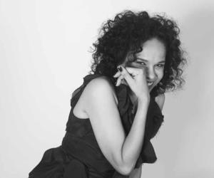 Teresa Cristina