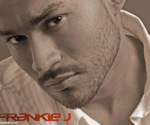 Frankie J.