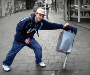 DJ Q-Fingaz