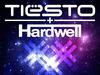 Tiësto & Hardwell