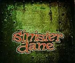 Sinister Dane