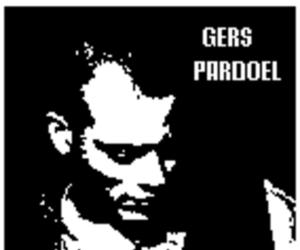 Gers Pardoel
