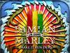 Skrillex & Damian Jr Gong Marley