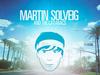 Martin Solveig & The Cataracs