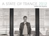 Armin van Buuren presents Gaia
