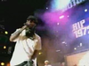 Busta Rhymes - New York S*** (feat. Swizz Beatz)