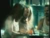 Melissa Etheridge - Angels Would Fall
