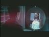 Jesse Powell - If I