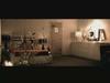 James Morrison - Broken Strings