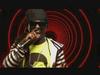 Kevin Rudolf - Let It Rock (feat. Lil Wayne)