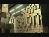 DJ Shadow - Enuff (feat. Q-Tip & Lateef The Truth Speaker)