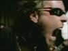 Metallica - The Memory Remains