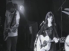 Amy Macdonald - Poison Prince (SECOND VERSION OF VIDEO)