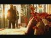 Bon Jovi - (You Want To) Make A Memory