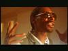 Snoop Dogg - Neva have 2 worry