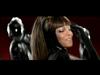 Janet Jackson - Feedback