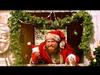 The Killers - Don't Shoot Me Santa