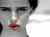 Melissa Mars - Love Machine (remix)
