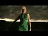 Micky Green - Oh !