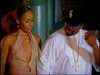 Dave Hollister - Baby Do Those Things