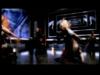 Mary J. Blige - You Bring Me Joy