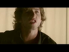 James Morrison - You Give Me Something - New Version