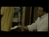 Talib Kweli - I Try (feat. Mary J. Blige)
