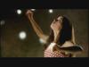 Olivia Ruiz - J'Traine Des Pieds