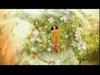 Emilie Simon - Fleur De Saison