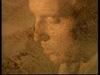 Bernard Lavilliers - Saigon