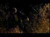 Alain Bashung - Faites Monter