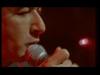Alain Bashung - Vertige De L'Amour