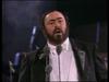 Luciano Pavarotti - Nessun Dorma