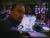 Kanye West - Heard 'Em Say