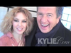 Kylie Minogue - Fashion Targets Breast Cancer