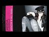 Medina - You & I (Spencer & Hill Remix)