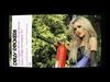 Dolly Rockers - Gold Digger (Bimbo Jones Full Remix)