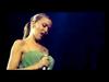 Kylie Minogue - Je Ne Sais Pas Pourquoi