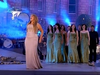 Celtic Woman - When You Believe