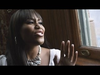Mandisa - He Is With You