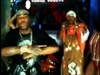 Houston - I Like That (feat. Chingy, Nate Dogg & I-20)