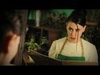 Olivia Ruiz - Les crepes aux champignons