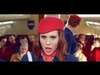 Kate Nash - Do Wah Doo