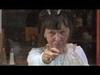 Brigitte Fontaine - Prohibition