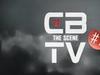 Cinema Bizarre - CBTV 02 The Scene